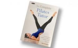 The-Complete-Pilates-Tutor